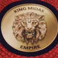 King Midas Empire (@kingmidasempire) Avatar