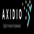 Axidio (@axidio) Avatar