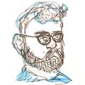 Caudill Miller (@caudill) Avatar