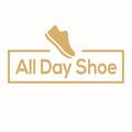 All Day shoe (@alldayshoe) Avatar