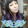 ザリナ (@nso) Avatar