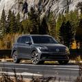 Volkswagen Passat in Belvidere (@volkswagenjettabelvidere) Avatar