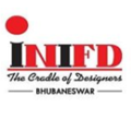 International Institute Of Fashion Design (@inifd01) Avatar