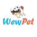 Wew  (@wewpet) Avatar