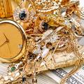 La Gold Buyer Exchange (@cashforgold5) Avatar