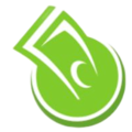 Green Trust Cash App (@greentrustcashapp) Avatar