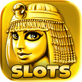 Goldenslot (@goldenslot) Avatar