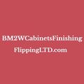 BM2W Cabinets Finishing Flipping LTD (@bm2wcabinets) Avatar