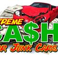Extreme Cash for Junk Cars/ Junk Car For Cash Remo (@extremecash34) Avatar