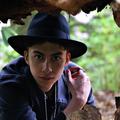 Mark  (@mapletides) Avatar