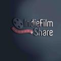 IndieFilmShare (@indiefilmshare1) Avatar