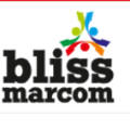 blissmarcomj (@blissmarcomj) Avatar