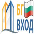 Bulgarian Vhod (@bgvhod) Avatar