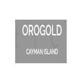 OroGold Cayman Island (@orogoldcayman) Avatar