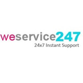 We Service247 (@weservice247) Avatar