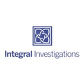Integral Investigations (@integralinvestigationsau) Avatar
