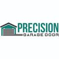 Precision Garage Door (@precisiongaragedoor) Avatar