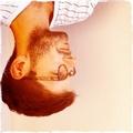 Jan Loss (@janloss) Avatar