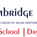 Cambridge Montessori Pre School (@cmpskharghar) Avatar