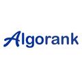 Algorank (@algorank) Avatar