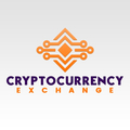 Cryptocurrency (@crypto123) Avatar