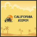 (@goldenstatejeeper) Avatar