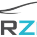 CARZEX01 (@carzex01) Avatar