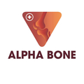 Alpha Bone (@alphabone) Avatar