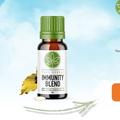 Immunity Oil Coronavirus (@imuncoro67) Avatar