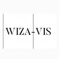 WIZA (@wizavis) Avatar