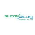 Silicon Valley Infomedia Pvt Ltd. (@siliconcad) Avatar