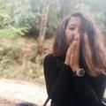 Chadani (@chadani) Avatar