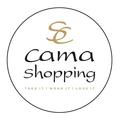 Cama Shopping (@camashopping) Avatar