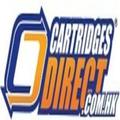 CartridgesDirect (@cartridgesdirect) Avatar
