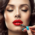 Makeup and Beauty Tip (@beauty-tips) Avatar