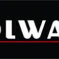 Solware Ltd (@carlharlow432) Avatar