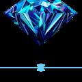 The Diamond Group Home Inspections Inc. (@tinspectionsinc) Avatar
