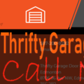 Thrifty Garage Door Repair Edmonton (@thriftygaragedoorrepairedmonton) Avatar