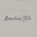 moonshinestill (@moonshine_still) Avatar