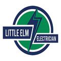Licensed Little Elm electricians (@littleelmelectrician) Avatar
