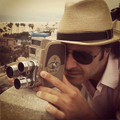 Matt Campagna (@mattcampagna) Avatar