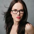 Emily Pogozelski (@empogo) Avatar