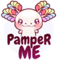 PamperMe (@pamperme) Avatar