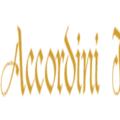 Igino Accordini (@iginoaccordini) Avatar