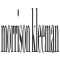 Morrison Kleeman (@morrisonkleemanaus) Avatar