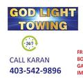 God Light Towing (@godlighttowing) Avatar