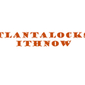 ATLANTALOCK SMITHNOW (@smithnowcom) Avatar