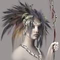 (@fantasy_art_z) Avatar