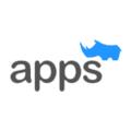 AppsRhino (@appsrhino01) Avatar