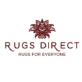 Rugs Direct (@rugsdirect) Avatar